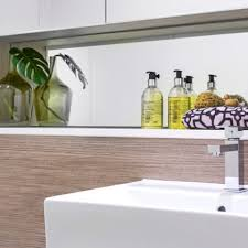 bathroom styling ideas bathroom styling ideas advantage property styling