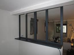 fenetre metal style atelier 100 fenetre style verriere nos réalisations atulam chambre