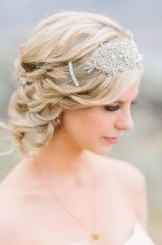 Hochsteckfrisurenen Hochzeit Braut by Braided Bridal Updo Read More Http Hummingheartstrings De