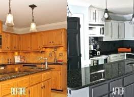 Spray Painters For Kitchen Cabinets Kitchen Cabinet Spray Painting Toronto Ottawa Subscribed Me