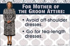 of the groom dresses simple tips to choose plus size of the groom dresses