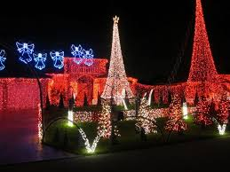 outdoor lighted christmas decorations decoration christmas lights outdoor lighted christmas