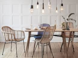 illuminazione sala da pranzo come illuminare la sala da pranzo nel modo giusto grazia it