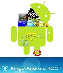 king android root kingo android root 1 5 6 3234 s0ft4pc
