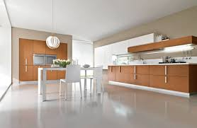 Country Kitchen Lighting Fixtures Kitchen White Kitchen Pendants Popular Kitchen Pendant Lights
