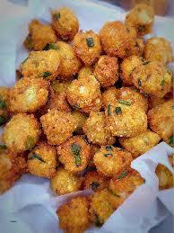 cuisine creole mauricienne cuisine creole mauricienne lovely recette catless au thon high