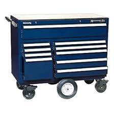 kennedy tool boxes parts locks u0026 accessories u2014 carid com