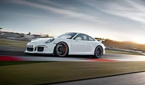 2014 gt3 porsche chris harris drives the 2014 porsche 911 gt3