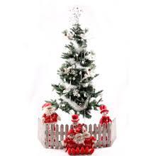fibre optic christmas tree fibre optic christmas tree suppliers
