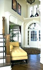 Great Area Rugs Entryway Area Rugs Magnificent Foyer Rug Entryway Rug Size Of