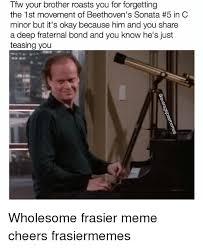 Frasier Meme - 25 best memes about frasier meme frasier memes