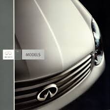 infiniti i touchup paint codes image galleries brochure and tv