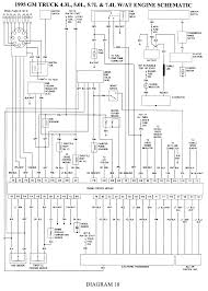 amazing 95 tahoe wiring diagram photos schematic diagram on