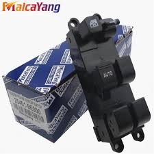 nissan altima 2005 blower motor resistor compare prices on nissan altima 2001 online shopping buy low