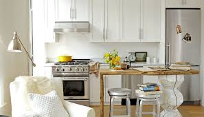 ideas for small apartment kitchens small apartment kitchen ideas kitchen cabinets remodeling