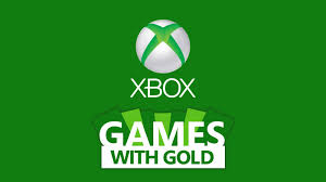 motocross madness xbox xbox live gave away 584 worth of games in 2014 polygon