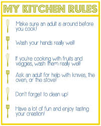 childrens kitchen knives best 25 safety in the kitchen ideas on food safety