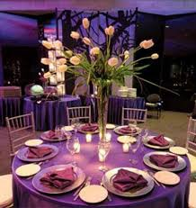 living room wedding reception decoration ideas church wedding