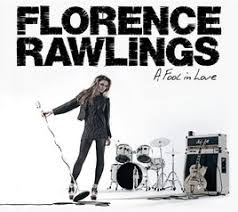 a fool in love a fool in love by florence rawlings on apple music