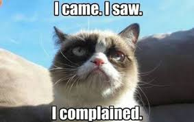 Original Grumpy Cat Meme - 10 of the web s most popular cat memes mnn mother nature network