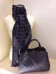 louis vuitton bags black friday best 25 louis vuitton scarf ideas on pinterest lv scarf louis