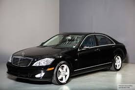 mercedes s600 amg mercedes s class for sale page 80 of 105 find or sell