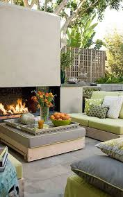 Modern Outdoor Furniture Ideas 476 Best Outdoor Oasis Images On Pinterest Architecture Outdoor