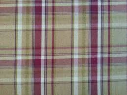 Discount Designer Curtain Fabric Uk Cheap Curtain Fabric Online Uk Savae Org