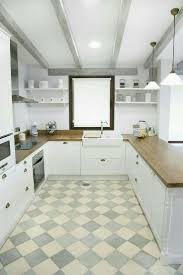 second hand designer kitchens 69 best black and white kitchens images on pinterest kitchen
