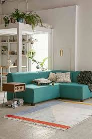 custom sectional sofa design sectional sofa design custom sectional sofa online covers