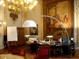 bureau strasbourg file bureau du préfet strasbourg 7710132032 jpg wikimedia commons