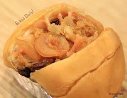 cuisine snack uteeni ผ งน อยเบเกอร กร งเทพฯ cake snack box delivery in