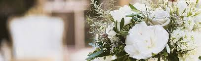 how to choose wedding colors wedding color ideas shutterfly