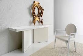 tavoli console tavoli consolle allungabili idee di design per la casa gayy us