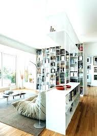 separateur de chambre meuble separateur de piace ikea meuble de separation a 59euros