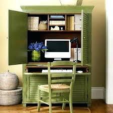hidden office desk hidden desk ideas hidden office desk hidden or hideaway desk ideas