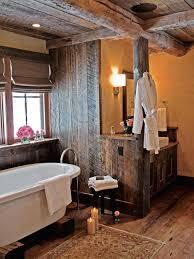 Primitive Bathroom Decor Medium Size Bathroom Bathroom Designs