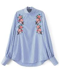 s blouse 70 best womens shirt images on button up blouse