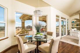 about us majestic custom homes inc new home builder in colorado