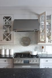 Sarah Richardson Kitchen Design Sarah U0027s House 4 Sarah Richardson Design