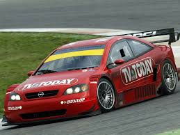 opel astra touring car pictures of car and videos 2006 opel astra dtm supercarhall