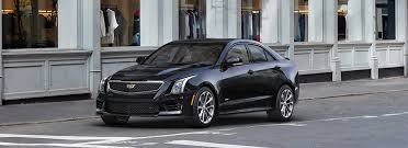cadillac ats manual transmission cadillac 2018 ats v sedan