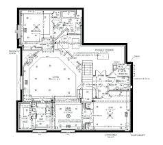 design a layout online free design basement layout online free icheval savoir com