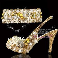 wedding shoes and bags 77 best shoes with matching clutch bag images on