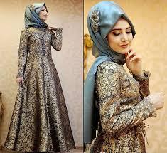 www modanisa modest women fashion unveiled exceptionally by modanisa