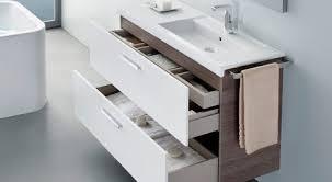 muebles de lavabo 2390 muebles y armarios para lavabo tuandco