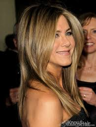 what is the formula to get jennifer anistons hair color jennifer aniston hairstyles celebrity hairstyles hairstyles