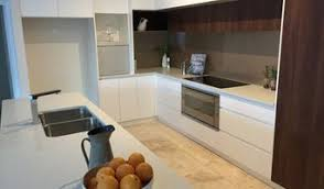 best joinery u0026 cabinet makers in fremantle houzz