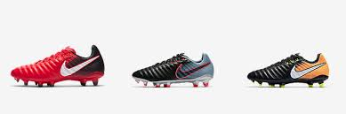 s footy boots australia boys football boots shoes nike com au