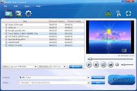 format video flashdisk untuk dvd player can t play mp4 files on dvd player resolved